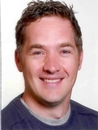 Timo Flamm