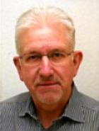 Hartmud Reichmann