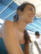Nuria Diaz