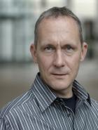 Volker Bartsch