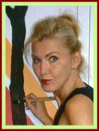 Ingrid Heuser