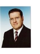 Martin Dyckhoff