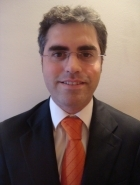 Albert Martinez Cuartero