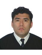 César Martín Velázquez Chávez