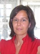 Teresa Pilar Blazquez Calvo