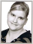 Verena Harms