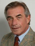 Ulrich Fath