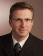 Markus Arend