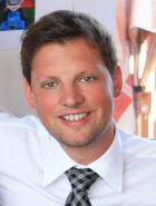Moritz Glasbrenner