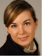 Maren Petersen
