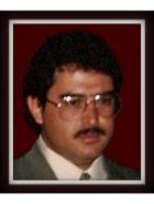 Jose Manuel Zorrilla Gutierrez