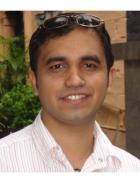 Chandrasekhar Chiliveri