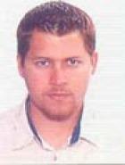 Andrés Fabián Valencia Duque