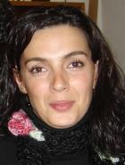 Ana Mª García Candela