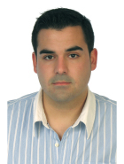 Christian Carranza Bollo