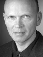 Arnold Henke