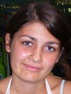 Lilyana Georgieva