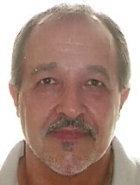 Miguel Ángel Bellomo