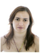 Ana Belén Peña Castillo
