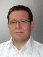 Michael Kauf