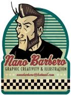 juan carlos barbero dossin