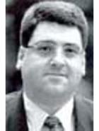 Hans Robert Drescher