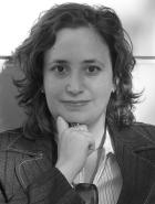 Anna Maria Stranieri