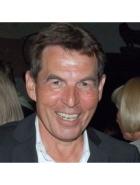 Norbert Deinzer