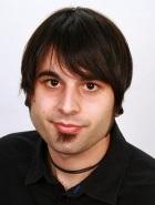 Mirko Brodsky