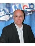 Werner Alldag