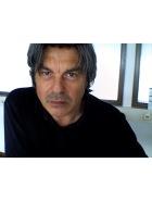 Uwe Dambrowski