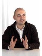 Luis Saiz Anton