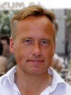 Uwe Beyer