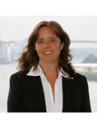 Sabine Corleis