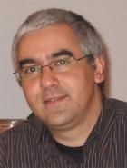 Obilio Sánchez Alonso