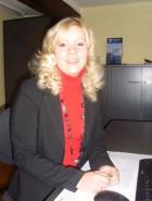 Nadine Bokelmann