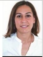Maria Dolores Martínez Medina