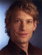 Stefan Adrian