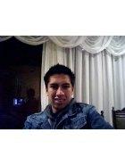 Miguel Angel Sanchez Herrera
