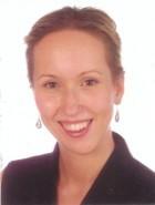 Jennifer Hattaß