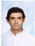 José Gutiérrez