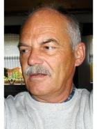 Wolfgang Ahl