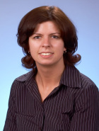 Corinna Last