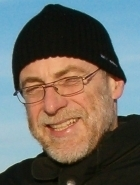 Werner Gast