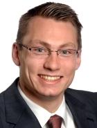 Nils Levsen