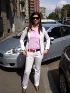 Valentina Baldo