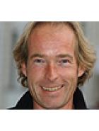 Jan Hamester