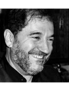 Ricardo Cayuela Dalmau