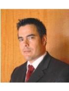 Ramon Casas Ballester