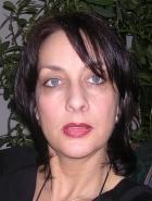 Karla Achtelik